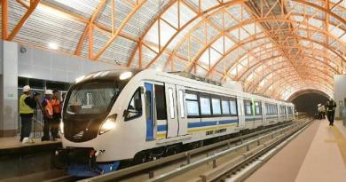 [Opini] LRT Palembang: Salah Dari Lahir?