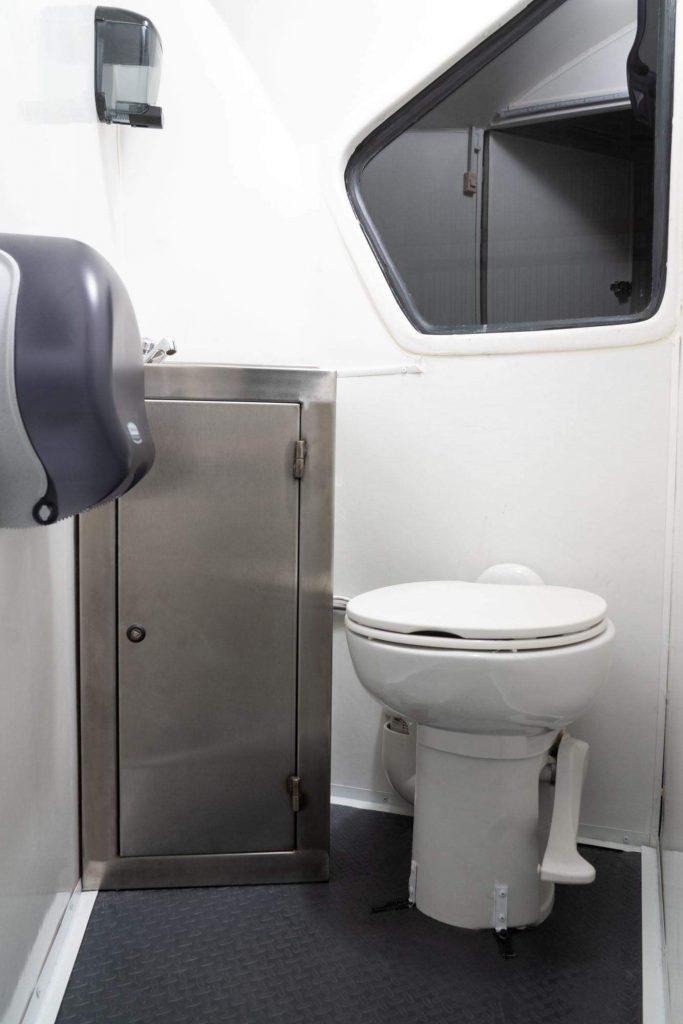 kereta bandara kamboja