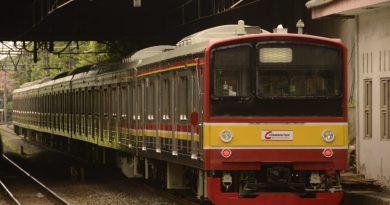 seri 205