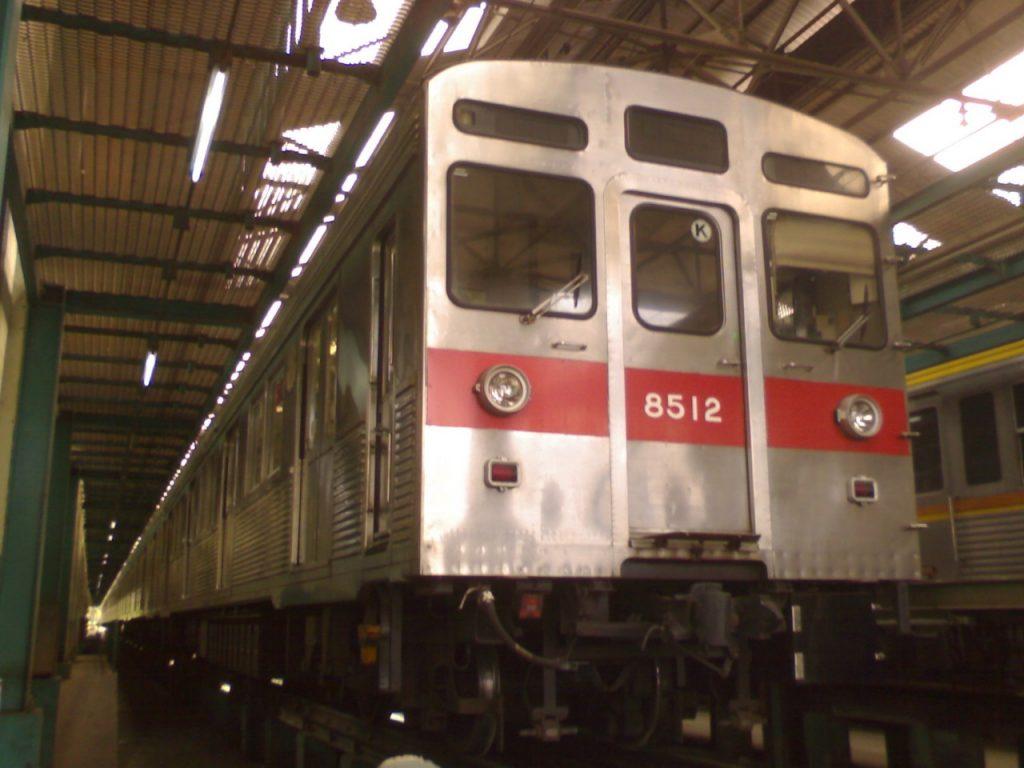 rangkaian 8612F