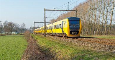 KRD NS DM90
