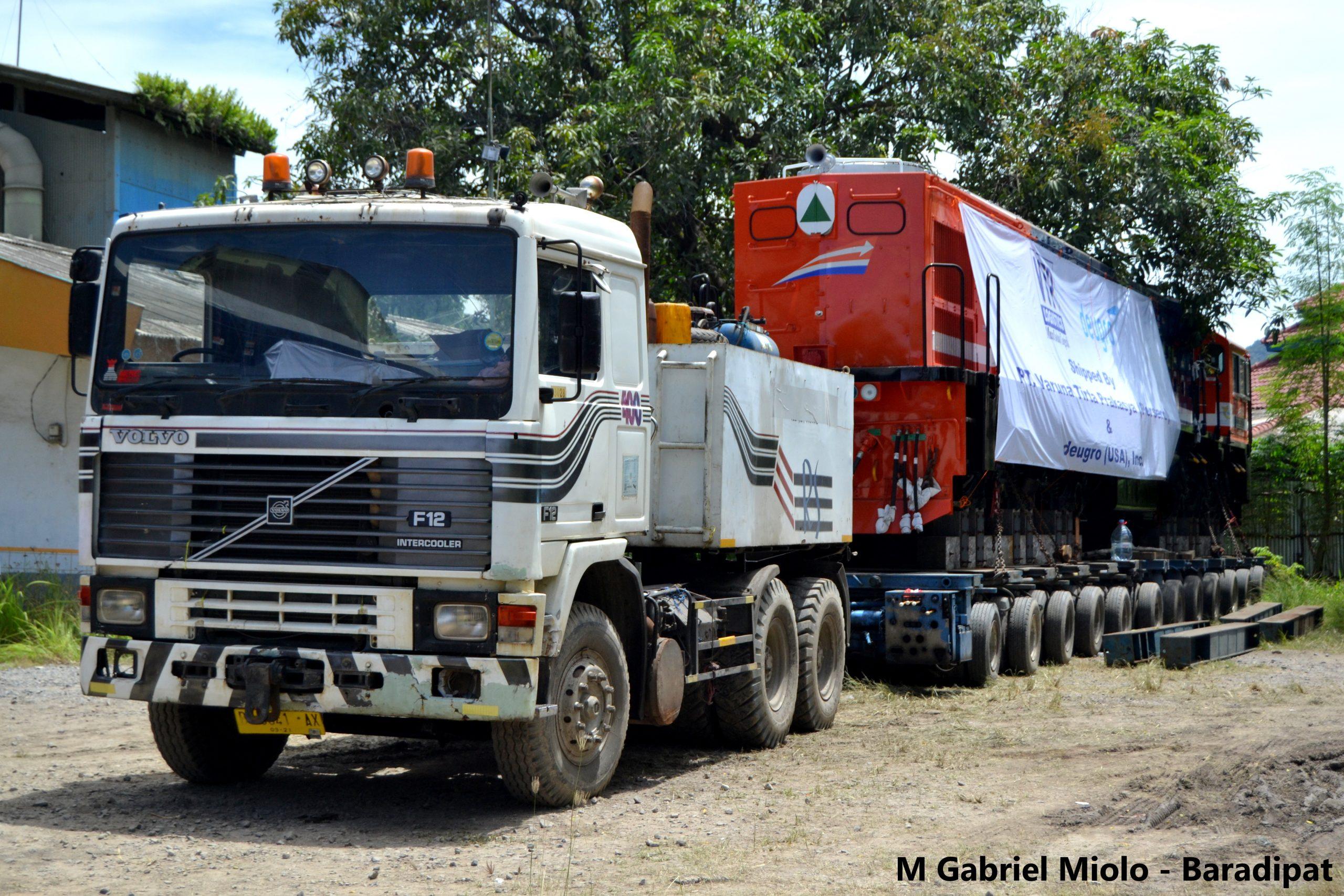 lokomotif cc2051315 cometo