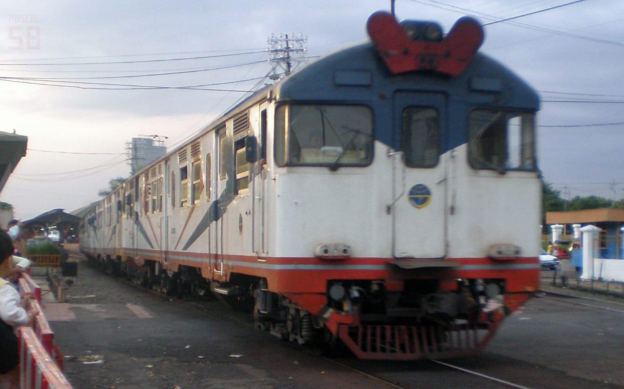 MCW300 Prameks