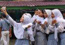 Sekolah Tatap Muka, KAI Commuter Izinkan Pelajar Naik Commuter Line